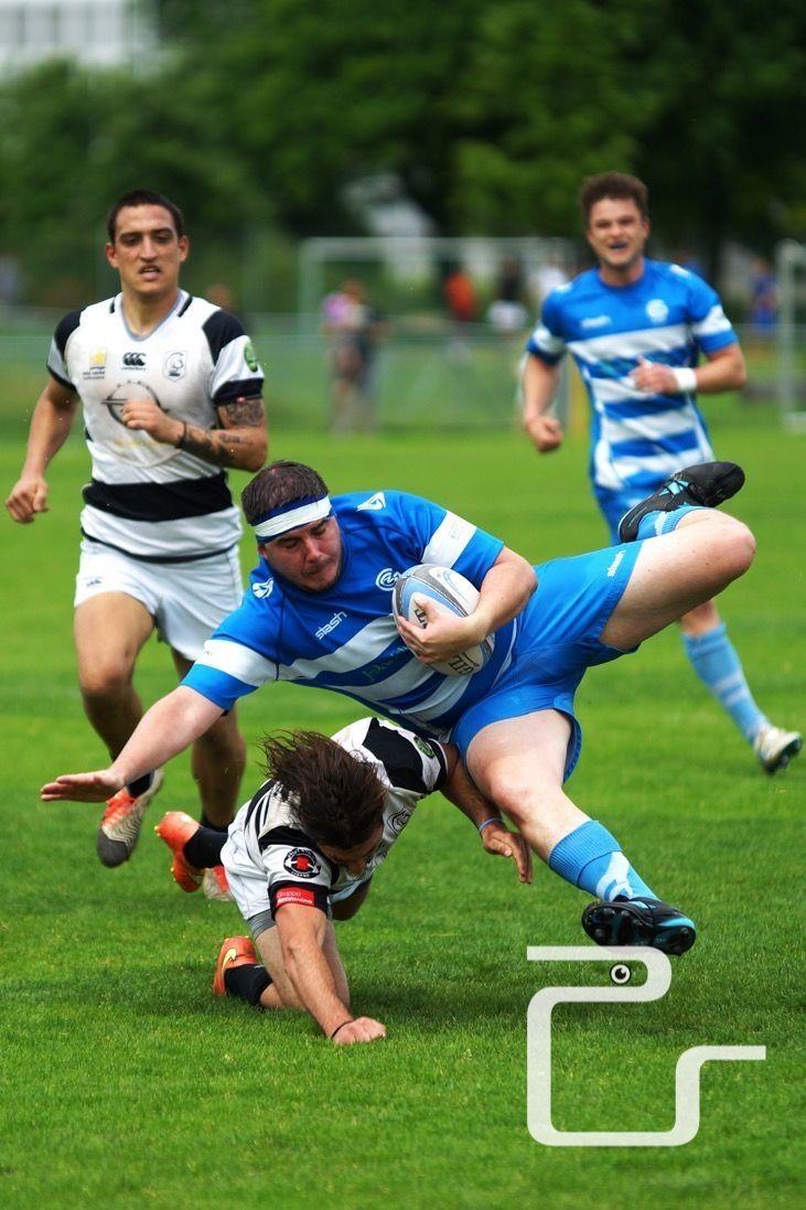 pls24.ch-rugby-gc-zuerich-lugano-NLA-2016-DSC32