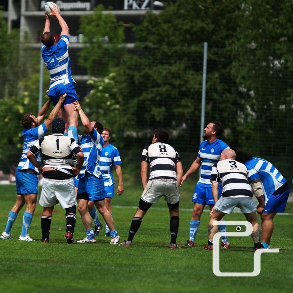 pls24.ch-rugby-gc-zuerich-lugano-NLA-2016-DSC71