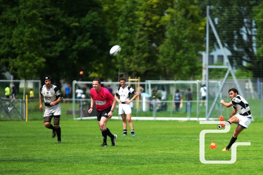 pls24.ch-rugby-gc-zuerich-lugano-NLA-2016-DSC76