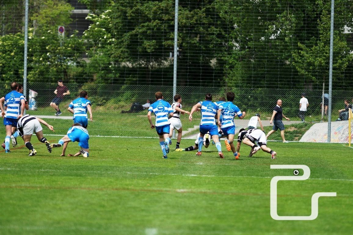 pls24.ch-rugby-gc-zuerich-lugano-NLA-2016-DSC79