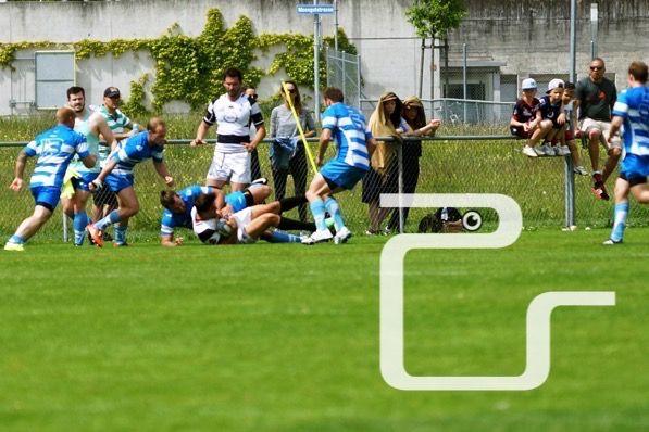 pls24.ch-rugby-gc-zuerich-lugano-NLA-2016-DSC80