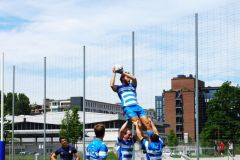 pls24.ch-rugby-gc-zuerich-lugano-NLA-2016-DSC11