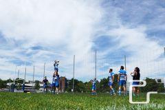 pls24.ch-rugby-gc-zuerich-lugano-NLA-2016-DSC13