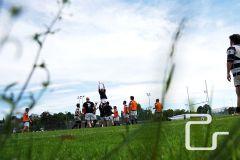 pls24.ch-rugby-gc-zuerich-lugano-NLA-2016-DSC17