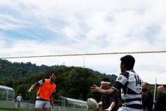 pls24.ch-rugby-gc-zuerich-lugano-NLA-2016-DSC19