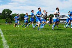 pls24.ch-rugby-gc-zuerich-lugano-NLA-2016-DSC2