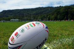 pls24.ch-rugby-gc-zuerich-lugano-NLA-2016-DSC21
