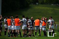 pls24.ch-rugby-gc-zuerich-lugano-NLA-2016-DSC23