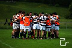 pls24.ch-rugby-gc-zuerich-lugano-NLA-2016-DSC25