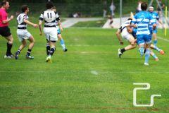 pls24.ch-rugby-gc-zuerich-lugano-NLA-2016-DSC26