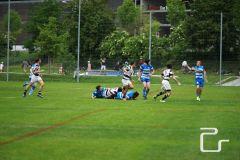 pls24.ch-rugby-gc-zuerich-lugano-NLA-2016-DSC29