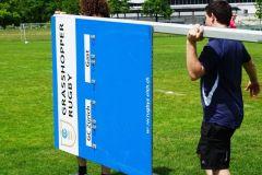 pls24.ch-rugby-gc-zuerich-lugano-NLA-2016-DSC3