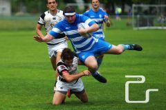 pls24.ch-rugby-gc-zuerich-lugano-NLA-2016-DSC31