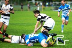 pls24.ch-rugby-gc-zuerich-lugano-NLA-2016-DSC33
