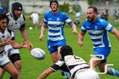 pls24.ch-rugby-gc-zuerich-lugano-NLA-2016-DSC35