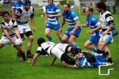 pls24.ch-rugby-gc-zuerich-lugano-NLA-2016-DSC36