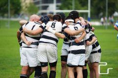 pls24.ch-rugby-gc-zuerich-lugano-NLA-2016-DSC37