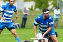 pls24.ch-rugby-gc-zuerich-lugano-NLA-2016-DSC38