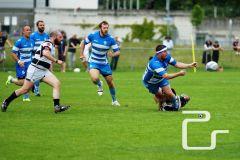 pls24.ch-rugby-gc-zuerich-lugano-NLA-2016-DSC39