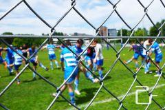 pls24.ch-rugby-gc-zuerich-lugano-NLA-2016-DSC4