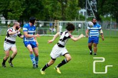 pls24.ch-rugby-gc-zuerich-lugano-NLA-2016-DSC40