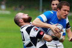 pls24.ch-rugby-gc-zuerich-lugano-NLA-2016-DSC41