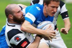 pls24.ch-rugby-gc-zuerich-lugano-NLA-2016-DSC42