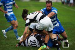pls24.ch-rugby-gc-zuerich-lugano-NLA-2016-DSC43