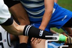 pls24.ch-rugby-gc-zuerich-lugano-NLA-2016-DSC44