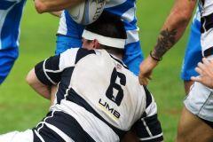 pls24.ch-rugby-gc-zuerich-lugano-NLA-2016-DSC45