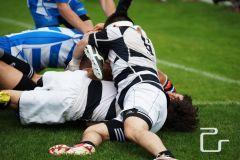 pls24.ch-rugby-gc-zuerich-lugano-NLA-2016-DSC46