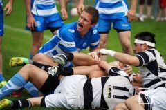 pls24.ch-rugby-gc-zuerich-lugano-NLA-2016-DSC47