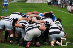 pls24.ch-rugby-gc-zuerich-lugano-NLA-2016-DSC48