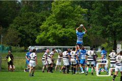 pls24.ch-rugby-gc-zuerich-lugano-NLA-2016-DSC49