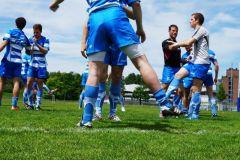 pls24.ch-rugby-gc-zuerich-lugano-NLA-2016-DSC5