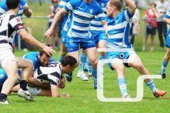 pls24.ch-rugby-gc-zuerich-lugano-NLA-2016-DSC50