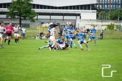pls24.ch-rugby-gc-zuerich-lugano-NLA-2016-DSC51