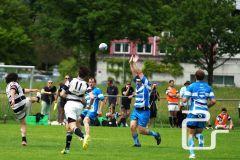 pls24.ch-rugby-gc-zuerich-lugano-NLA-2016-DSC52
