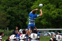 pls24.ch-rugby-gc-zuerich-lugano-NLA-2016-DSC54