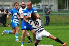 pls24.ch-rugby-gc-zuerich-lugano-NLA-2016-DSC55