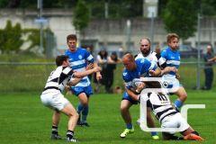 pls24.ch-rugby-gc-zuerich-lugano-NLA-2016-DSC56
