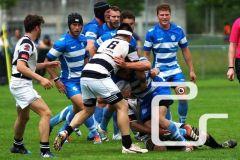 pls24.ch-rugby-gc-zuerich-lugano-NLA-2016-DSC57
