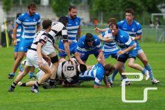 pls24.ch-rugby-gc-zuerich-lugano-NLA-2016-DSC58
