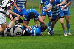 pls24.ch-rugby-gc-zuerich-lugano-NLA-2016-DSC59