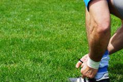 pls24.ch-rugby-gc-zuerich-lugano-NLA-2016-DSC6