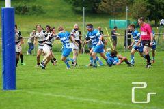 pls24.ch-rugby-gc-zuerich-lugano-NLA-2016-DSC60