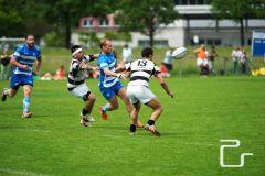 pls24.ch-rugby-gc-zuerich-lugano-NLA-2016-DSC61