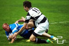 pls24.ch-rugby-gc-zuerich-lugano-NLA-2016-DSC62