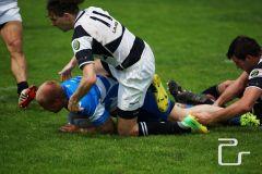 pls24.ch-rugby-gc-zuerich-lugano-NLA-2016-DSC63