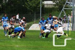 pls24.ch-rugby-gc-zuerich-lugano-NLA-2016-DSC64